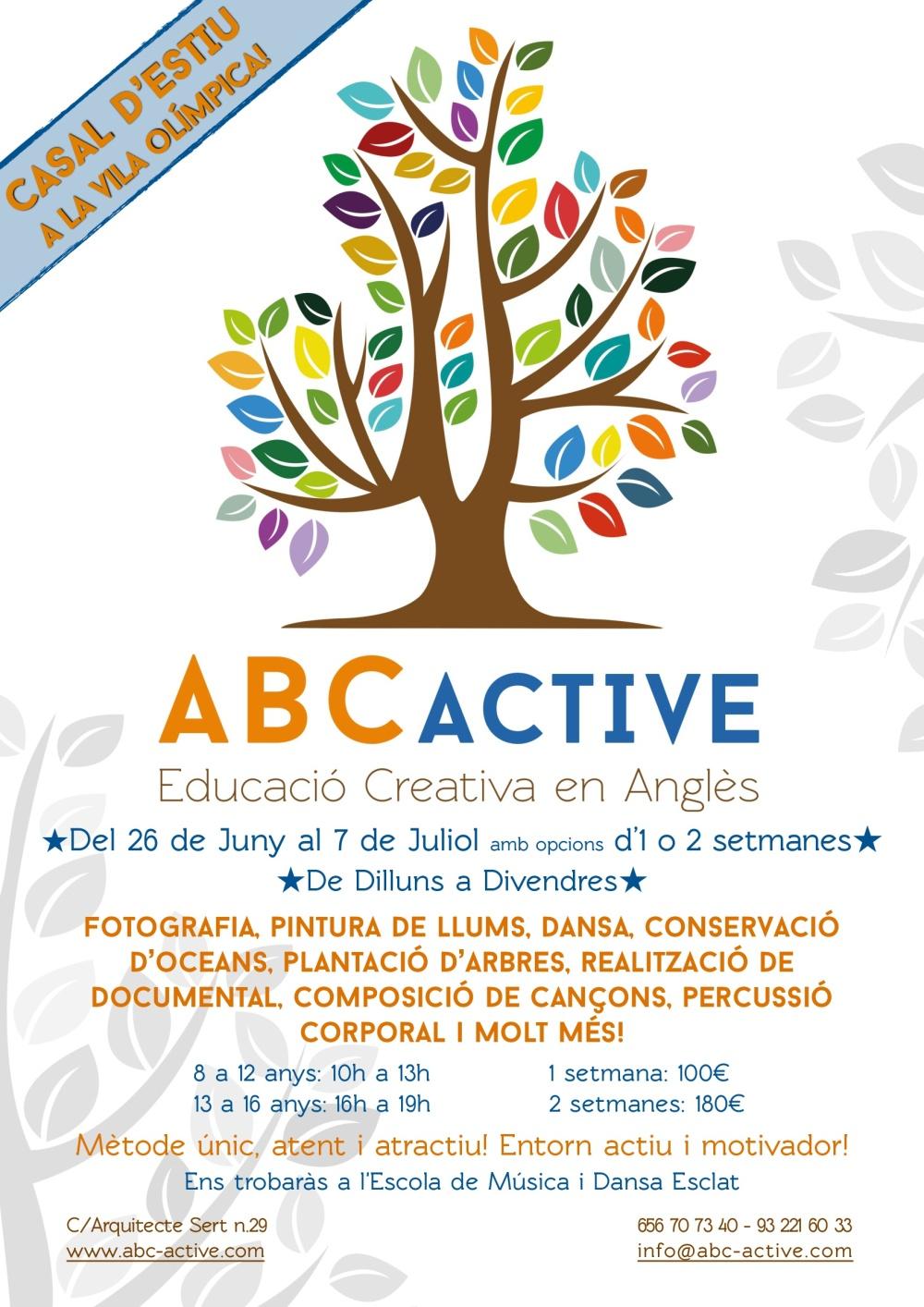 Flyer_ABCactive_casalcopia-001 copia