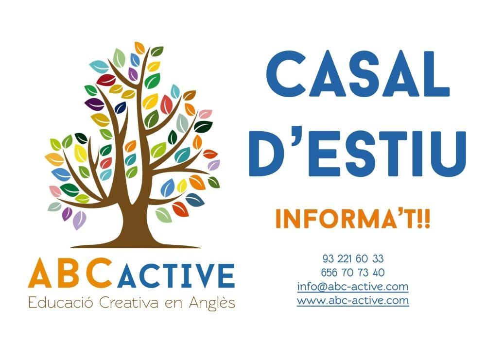 ABC_CasalEstiu-001