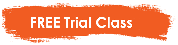 abc trial