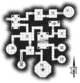 dungeon-057