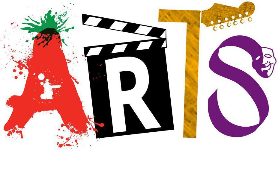 Fine arts logo 5-2016_0