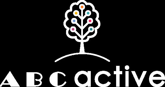 ABC Active